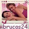 brucas24