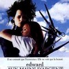 Edward-Scissorhands-ficc