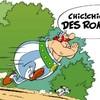 asterix62600