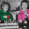 MEM0RY-CHILDH00D