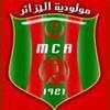 minou-mca1921