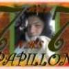 PAPILLON77500