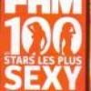 fhm100stars2006
