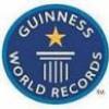 world-record88