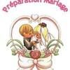 CaroEtTom-notre-mariage
