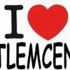 toujours13tlemcen