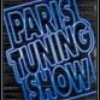 tuning-show62151