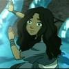 Erima64