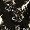 darkhavenfrance