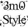 3m0-style