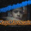 raptiviste2010