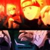 Music-Naruto27