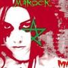 rockrock11