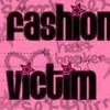 fashion-Oo