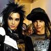 Tokio-Hotel-amour