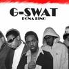 g-swat-video