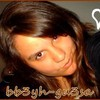 bb3yh-gu3sa