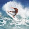 PaSSiion-Surf-X3