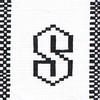 29avril1994