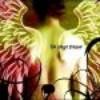 see-my-angel