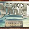 fort--boyard--1