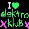 electro-tck-du-74