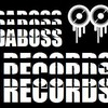 Daboss-records