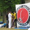 capoeiramuzenza