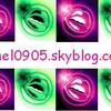 rachel0905
