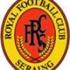 rfcs17