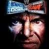 WWE2270