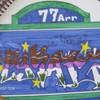 Tikaf72