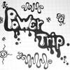 p0wer-trip