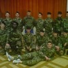 pmd18RT2008