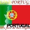 smiley-portugais