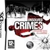UnsolvedCrimes