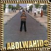 abdl-wahid