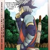 Naruto--Shippuden