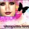 storysims-love