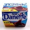 danette-27