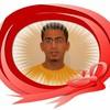 khaled-didi78