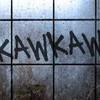 kawkawa270