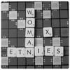 etnies-woman-x