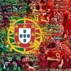 paradis-portugal94
