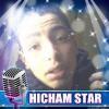 hicham--beckham