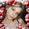 MissDafkeuhX3