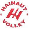 hainaut-volley-ball
