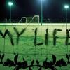 MY-LIFEuh81