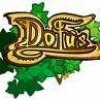 FLO-dofus-FLO