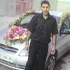 wahrani25